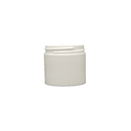 Thick Wall: 58mm - 3 oz