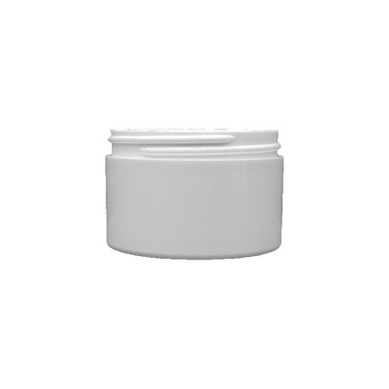 Thick Wall: 83mm - 6oz