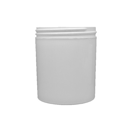 Thick Wall: 89mm - 16oz