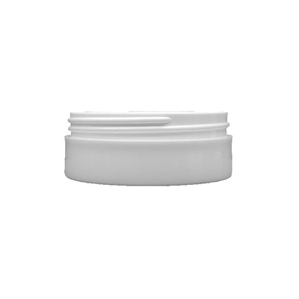 Thick Wall: 100mm - 6oz