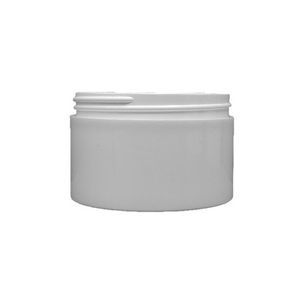 Thick Wall: 100mm - 10oz