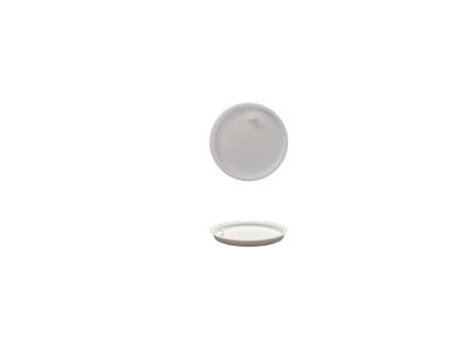 Disc Liner - For 48mm Jars