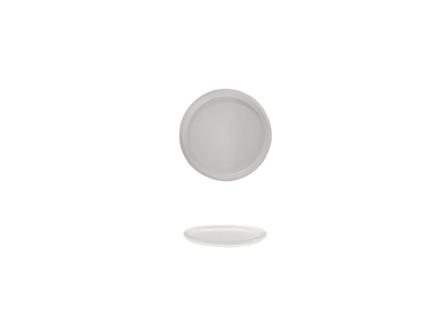 Disc Liner - For 53mm Jars