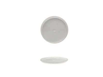 Disc Liner - For 63mm Jars