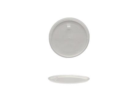 Disc Liner - For 70mm Jars