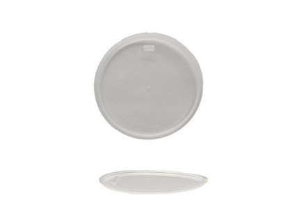 Disc Liner - For 83mm Jars