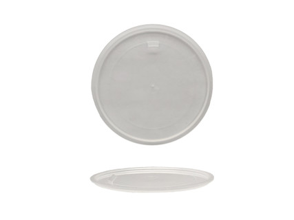 Disc Liner - For 89mm Jars