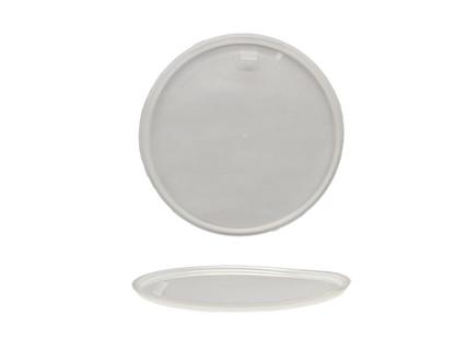 Disc Liner - For 100mm Jars