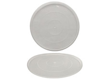 Disc Liner - For 120mm Jars