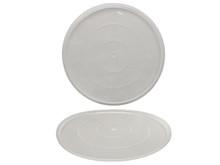 Disc Liner - For 120mm Jars
