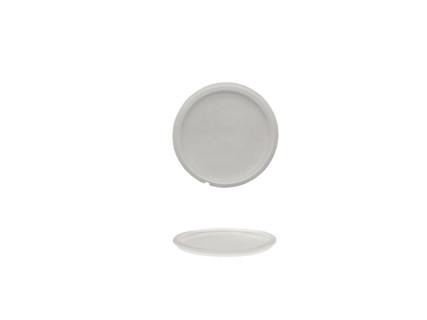 Disc Liner - For 58mm Jars