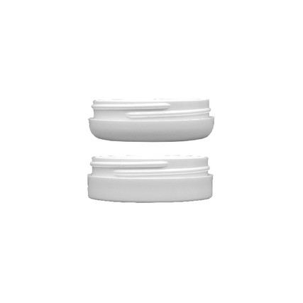Thick Wall: 70mm - 1 oz