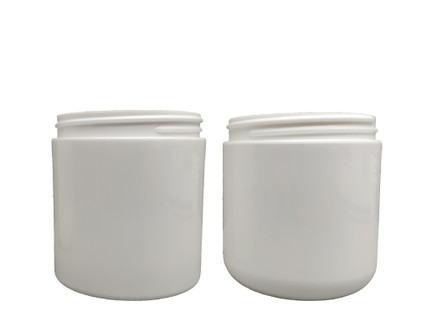 Double Wall: 70mm - 6oz