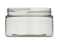 PET Jar: 70mm - 4oz