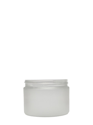 PET Jar: 89mm - 12oz