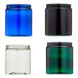 PET Jar: 89mm - 19oz