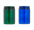 PET Jar: 89mm - 25oz