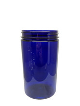 PET Jar: 89mm - 32oz