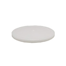 Snap Lock Lid: 100mm
