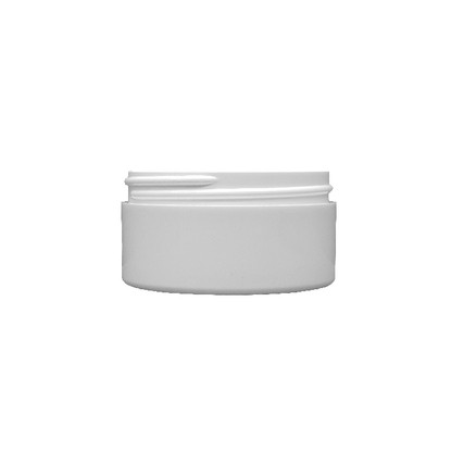 Thick Wall: 83mm - 4oz