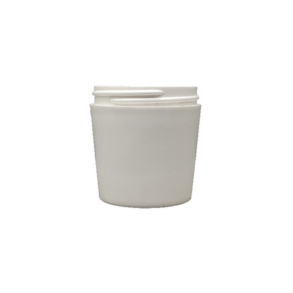 Thick Wall (Tapered): 63mm - 4 oz