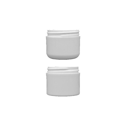 Thick Wall: 53mm - 2 oz