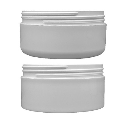 Thick Wall: 120mm - 16 oz