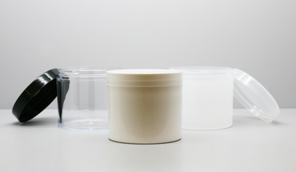 Thick Wall: 89mm - 12 oz