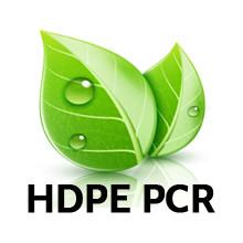 HDPE PCR