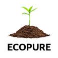 Eco Pure