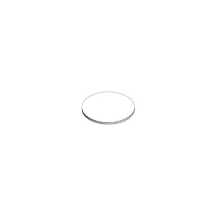 Bulk Packed Liner: 43mm