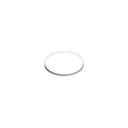 Bulk Packed Liner: 53mm