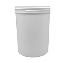 Regular Wall: 100mm - 26 oz
