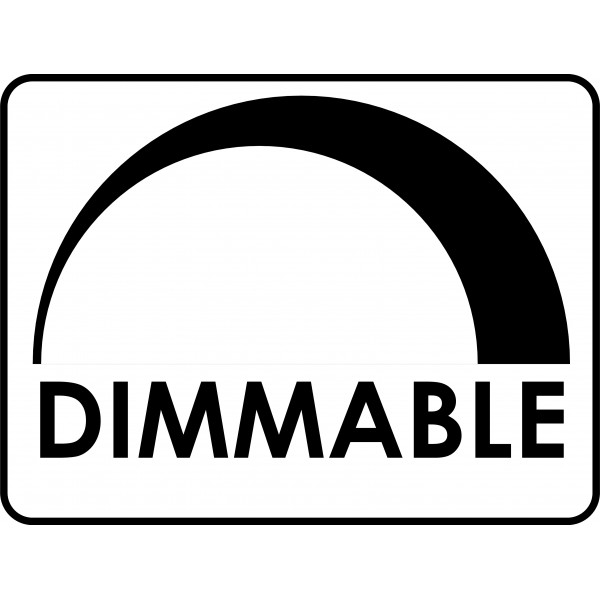 dimmable-logo-600x600.jpg