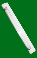 Undercabinet Slimline 22.4in. Length