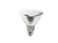 LED PAR30 10Watt/3000K Soft White Dimmable
