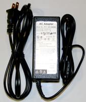 Power Adaptor for Led Strip Light 72 Watt
