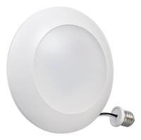 A7 LED Disk Downlight Retrofit 4000K
