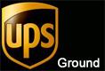 logo-ups-ground.jpg