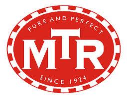 mtr-logo.jpeg