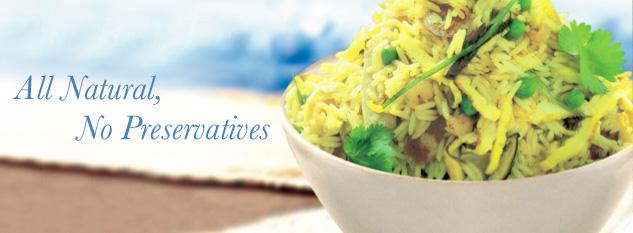 raja-slide-bowl-rice.jpg