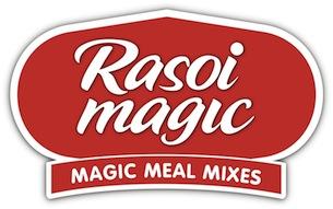 rasoi-magic-logo-1-.jpg