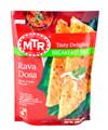MTR Rava Dosa