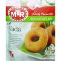 MTR Vada Mix