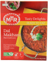 MTR Dal Makhani - Ready to Eat