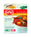 MTR Sambhar - Ready to Eat