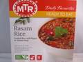 MTR Rasam Rice - Ready to Eat