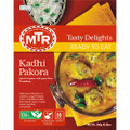 MTR Kadhi Pakora - Ready to Eat