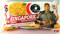 Ching's Singapore Curry Instant Noodles