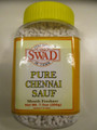 Pure Chennai Sauf Mukhwas - Bottle